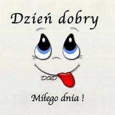 Good Morning, Haha, Diy And Crafts, Disney Characters, Fictional Characters, Snoopy, Jokes, Messages, Polish