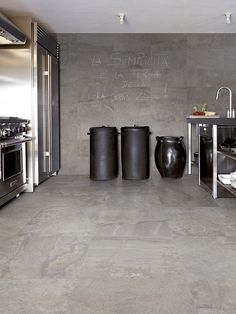 In-Essence by Provenza Ceramiche | Porcelain Tile from Stone Source