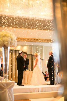 Wedding Flowers - Wedding Flower Photos & More - Natural Beauties Florist - Chicago, IL