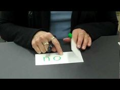 A quick, easy, multisensory activity to teach open and closed syllables. Teachers can use this activity with students to ensure understanding of open and clo. Cloze Reading, Reading Words, First Grade Reading, Reading Lessons, Teaching Reading, Guided Reading, Learning, Teaching Phonics, Phonics Activities