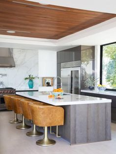 16 Staggering Scandinavian Kitchen Designs For Your Modern House Alluring Kitchen Design Innovations Review