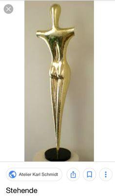 Schmidt, Vase, Home Decor, Decoration Home, Room Decor, Vases, Home Interior Design, Home Decoration, Interior Design