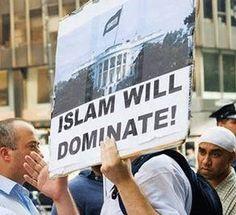 islam-will-dominate.gif (375×343)