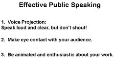 A good speaker needs to have great body language and perfect voice modulation. Public Speaking Tips, Best Speakers, Body Language, Storytelling, First Time, The Voice, Image