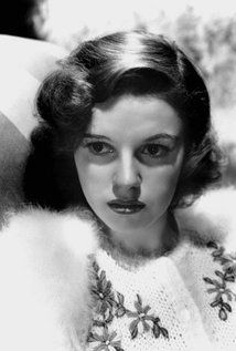 43 Best Aka images | Celebrities, Classic hollywood, Golden age of