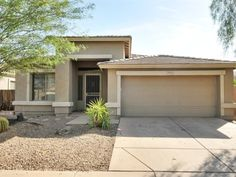 Beautifully renovated 3 bed/2 bath home in Phoenix, AZ. Please call us at (888) 787-9572 for more details