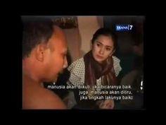 Dialog Agama Bersama Jin Islam.mp4 - YouTube