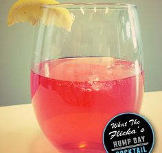 The Jolly Rancher 4 oz of Budlight Straw-ber-ita 4 oz Sierra Mist 40ml Cytron vodka Directions: Pour over ice, and garnish with a lemon slice. Cheers!