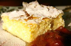 A klasszikus vargabéles receptje - Recept | Femina