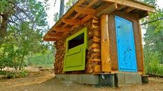 10 Most Creative and Innovative Chicken Coop Designs: mission, to green