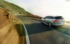 Nice Jaguar 2017: Jaguar XF. You can download this image in resolution 2560x1600 having visited ou...