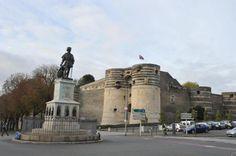 Angers, future place forte de la French Tech?