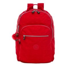 My next backpack.