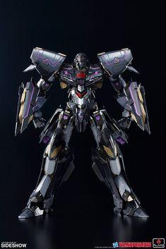 Transformers Bumblebee, Transformers Optimus Prime, Transformers Masterpiece, Halloween Toys, Different Emotions, Sideshow Collectibles, Madoka Magica, Dreamworks, Kara