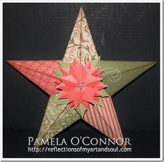 2012-07-16-11.17.44_thumb2 // Pamela O'Connor