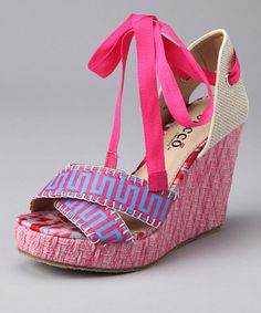 sooo cute!  would I really wear them? not sure... but I love them!!