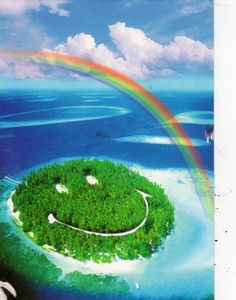 Island Smiley - httpswww.facebook.compagesGreat-Jokes-Funny-Pics182221201794268