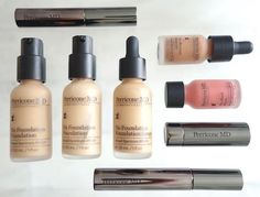 Perricone Md, Bronzer, About Uk, Serum, Lipstick, Personal Care, Skin Care, Bottle, Makeup