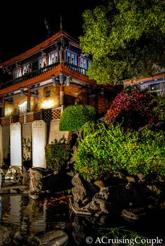 Tainan is one of my favorite cities in Taiwan. The oldest city on the island, Tainan emanates history and tradition with temples, forts and famous food. Taiwan Travel, Asia Travel, Taiwan Culture, Mao Zedong, Countries To Visit, Life Is A Journey, Old City, Pilgrimage, Walking Tour