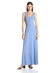 Alternative Women's Racerback Maxi Dress, Eco Royal, X-Sm... https://www.amazon.com/dp/B01IHJDAL6/ref=cm_sw_r_pi_dp_x_XAMmzbWN83V9R