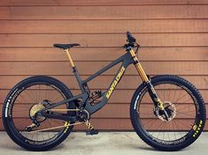 Best Mountain Bikes, Mountain Biking, Bicycle Wallpaper, Montain Bike, Mt Bike, Downhill Bike, Bike Parking, Touring Bike, Bike Frame