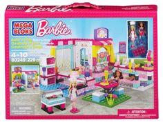 Mega Blocks Barbie Build N Play Bakery Shop, http://www.amazon.com/dp/B00FVVHVDW/ref=cm_sw_r_pi_awdm_dlxjvb180K0K7