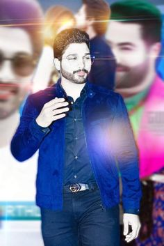 1000+New Trending Amazing Allu Arjun collection profile 2019 Romantic Couple Images, Love Couple Images, Couples Images, Romantic Couples, Cute Boys Images, Boy Images, Galaxy Pictures, Cool Pictures, Dj Movie