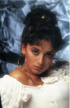 Madhuri Dixit Bollywood Makeup, Indian Bollywood Actress, Bollywood Girls, Bollywood Saree, Beautiful Bollywood Actress, Most Beautiful Indian Actress, Bollywood Fashion, Indian Actresses, Tamanna Bikini