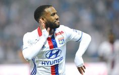 Lyon: Une offre de West Ham refusée pour Lacazette ?
