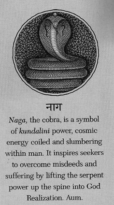 The Healing Powers of Reiki - Reiki: Amazing Secret Discovered by Middle-Aged Construction Worker Releases Healing Energy Through The Palm of His Hands. Cures Diseases and Ailments Just By Touching Them. And Even Heals People Over Vast Distances. Kundalini Yoga, Yoga Meditation, Kundalini Tattoo, Chakra Tattoo, Meditation Practices, Pranayama, Tantra, Sanskrit Mantra, Ayurveda