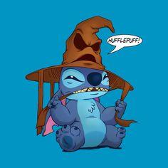 Sorting a Stitch Sorting a Stitch – Drawing Ideas Disney Kunst, Arte Disney, Disney Art, Disney Hogwarts, Cute Disney Wallpaper, Cute Cartoon Wallpapers, Kawaii Wallpaper, Cute Disney Drawings, Cute Drawings
