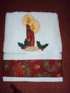 Imagen relacionada Christmas Applique, Christmas Sewing, Christmas Fabric, Christmas Snowman, Christmas Wreaths, Christmas Crafts, Christmas Ornaments, Winter Quilts, Fall Quilts