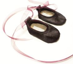 Bella Simone creates luxurious baby, toddler and infant shoes at affordable prices. Pony, Infant, Baby Shoes, Slippers, Luxury, Shopping, Accessories, Fashion, Pony Horse