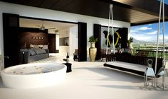 luxury interior design - Buscar con Google