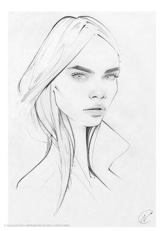 Die Illustratoren - Portfolio - Nuno DaCosta