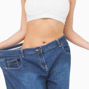 Csodaszer! Hot, Mom Jeans, Denim Shorts, Lose Weight, Hair Beauty, Pants, Women, Fashion, Bebe