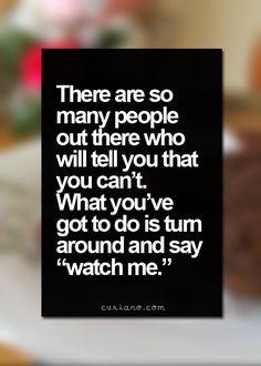 Quotes, Best Life Qu