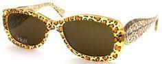 Lafont Jamaique Sunglasses