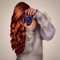 Girl in photography oxox curly hair ❤ ❤ ❤ love girly things . - - - Girl in photography oxox curly hair ❤ ❤ ❤ love girly things … – – Girl in photography oxox curly hair ❤ ❤ ❤ love girly things … – – Girly M, Dream Drawing, Cute Girl Drawing, Tumblr Drawings, Girly Drawings, Beautiful Drawings, Amazing Drawings, Best Friend Drawings, Chica Cool