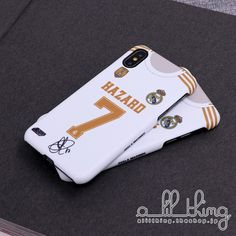 Phone Cases, Cape Clothing, Sports, Phone Case