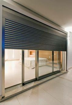 Security Shutters, Window Security, Roller Shutters, Window Shutters, Pvc Windows, Windows And Doors, Soundproof Windows, Hurricane Shutters, Caribbean Homes