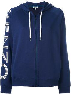 44 meilleures images du tableau Kenzo   Kenzo sweater, Ladies ... 2e191dc25de