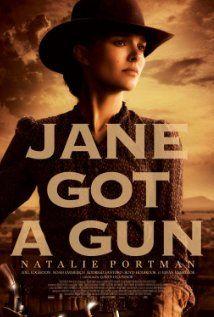 Jane Got a Gun (2015) - Trailer. Van Gavin O'Connor en met Natalie Portman, Ewan McGregor, Rodrigo Santoro, Noah Emmerich.
