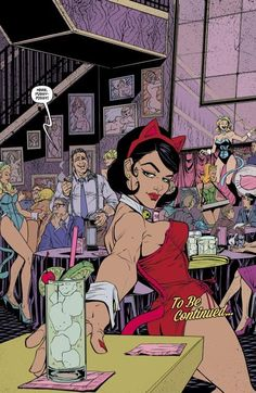 Vintage Pop Art, Vintage Cartoon, Vintage Comics, Retro Art, Cartoon Art, Arte Dope, Dope Art, Bd Comics, Horror Comics