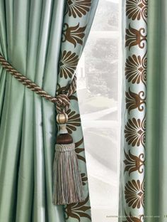 #ClippedOnIssuu from Anthemion Hand-painted Silk