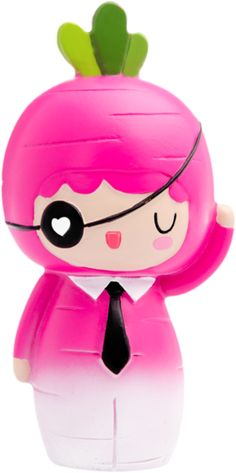 The official home of Momiji message dolls. Buy the latest dolls and see the full collection of over 200 kawaii characters. Momiji Doll, Kokeshi Dolls, Toys Land, Wooden Cat, Kawaii Doll, Clothespin Dolls, Cat Doll, Cardboard Crafts, Vinyl Toys
