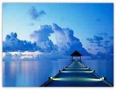 Longboat Key, I'm dreaming