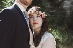 66 Besten Flowercrowns Inspiration Bilder Auf Pinterest Crown