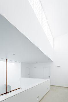 V House,© César Béjar