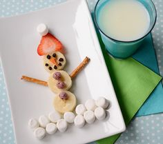 kixsnowman by kirstenreese, via Flickr